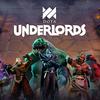【Dota Underlords】(ドタ オートチェス)攻略ブログ #9 - 遂にスタンドアローン版へ(完結編)