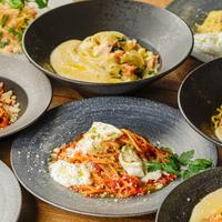 【イオンモール白山】とろけるチーズレストラン「RUNNY CHEESE HUT (ラニーチーズハット)」がオープン!福井で連日満席の人気店が石川に♡【NEW OPEN】