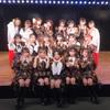 2020年AKB48劇場元日公演