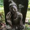 仏教は、宗教ではない!?