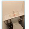 賃貸のトイレをDIYしたい!100均で何とかした人の記事4つくらいまとめ!コツは一戸建て住宅