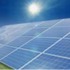 【低圧太陽光発電】20年の買取価格は2021年「12円」2022年「11円」で決着つきそうです。