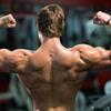 【柔軟性に関する最新研究】遺伝的な柔軟性(筋膜)を測る方法とは!?