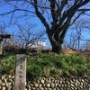第19番)明台寺