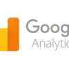 もしもブログの読者が100人だったら ~ Google Analytics ~