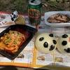 四川フェス 2019@新宿中央公園(2019.4.20-21)!初日20日に行ってきた