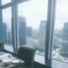 東京駅近のシャングリ・ラホテル極上空間でランチはいかが?
