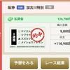 2020/06/07日曜競馬振り返り&安田記念回顧