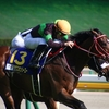 【重賞回顧】第80回優駿牝馬(GⅠ)