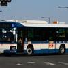 京成バス 8175