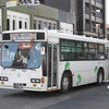 鹿児島交通(元神戸市バス) 1302号車