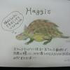 『ハギス』は、おふくろの味!!