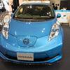 「走る蓄電池」発想が新しい再エネ市場の切り口になる