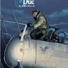 熾烈な独ソ空中戦を描くバンドデシネ!〜『ル・グラン・デューク』