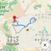 ホースシューベンド、ザイオン国立公園♡グランドサークルの旅③