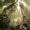 ミヤコ60歳『異世界』に再び転生す