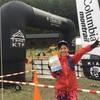 【レースレポート】須坂米子大瀑布スカイレース
