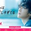 【日本映画】「カノジョは嘘を愛しすぎてる〔2013〕」ってなんだ?