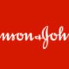 鉄板より固い言葉が有れば使いたい,ジョンソン・エンド・ジョンソン(JNJ)から配当金をいただきました