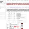 インタラクティブなGOエンリッチメント解析webサービス ShinyGO