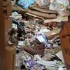 マンションの大規模工事で発覚したゴミ屋敷の片付け事例