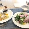 2021年1月 緊急事態宣言中の京都宝ヶ池プリンスの朝食メニューを紹介します。