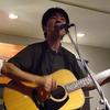 HOTLINE2013 店オーディションVol.3 ライブレポート!