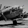 頭上の敵機(1948)