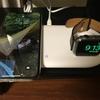 Ankerの充電器PowerWaveシリーズをおすすめしたい。パッド型ワイヤレス充電器で快適の急速充電♪