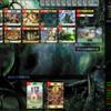 Dominion Online 対戦録 173
