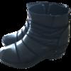 お気に入りだった靴(ショートブーツ)の断捨離。「今は買わない」「今は履かない」その理由とは?