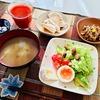 自宅でできるライザップ食事編にチャレンジ3日目(数値結果)