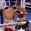 Boxing is Back!ラスベガス興行再開、無観客試合の内容と結果。あと感想。