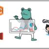 S3とAPI GatewayとLambdaで動くHRogチャートの開発環境