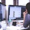 ざっくり数分で分かる!「働き方改革」とは?副業するべき?それとも今のままのほうがいい?