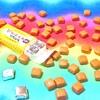 ミルクキャラメル風☆キャラメルの作り方