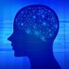 【上位 2 %の知能指数】高IQ集団 MENSA 会員入会テストを受けてみた!