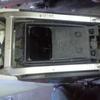 SJ14A エアクリーナーの吸入口を拡大