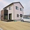 江南市で長期優良住宅×ゼロエネルギーの注文住宅を建てるケンコーホームです。