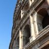 あ〜これがローマという都市なんだな、行ってみて、観光してわかったローマという街〜その8〜