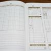貯金がゼロの理由が知りたいなら、テキトーな家計簿をつけることから始めよう