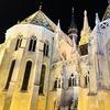 6月中旬ブダペスト 街歩き & グルメ経験ベースの現地情報まとめ(ざっくり把握したい人向け)