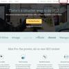 【SEO】サイト分析に役立つ無料ツールMozの使い方