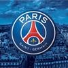 PSG編/海外サッカー入門向けに強豪クラブベスト20チームの戦術と有名選手を紹介してみる  Part 6