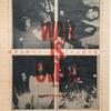 1969年 日比谷野音、ジョン&ヨーコ