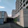 東久留米市立東部図書館(東京都)