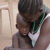 ウガンダの「寛容な」難民政策の裏側―「政府は南スーダン難民の存在を有難く思っている」