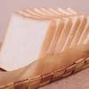 【写真複製・写真修復の専門店】食パンの画像 色調修正