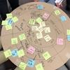 Agile Japan 2018に参加しました #agilejapan