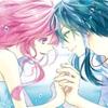 おすすめの恋愛漫画。良質なラブストーリーを楽しめる15作!